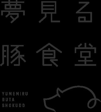 ybs_5